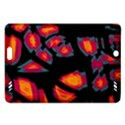 Hot, hot, hot Amazon Kindle Fire HD (2013) Hardshell Case View1