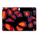 Hot, hot, hot Samsung Galaxy Tab Pro 12.2 Hardshell Case View1