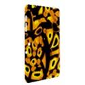 Yellow design Samsung Galaxy Tab 2 (10.1 ) P5100 Hardshell Case  View2