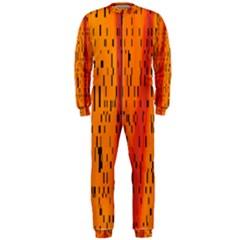 Clothing (20)6k,kg Onepiece Jumpsuit (men)  by MRTACPANS