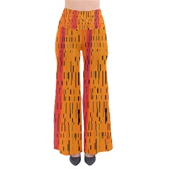 Clothing (20)6k,kg Pants by MRTACPANS