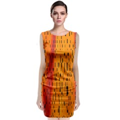 Clothing (20)6k,kg Classic Sleeveless Midi Dress by MRTACPANS