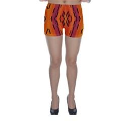Clothing (21)6k,kg77mj Skinny Shorts by MRTACPANS