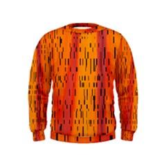 Clothing (20)6k,kgb Kids  Sweatshirt by MRTACPANS