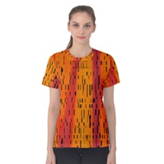 Clothing (20)6k,kgbng Women s Cotton Tee by MRTACPANS