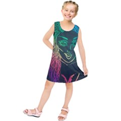 Img 20160704 210131 Kids  Tunic Dress