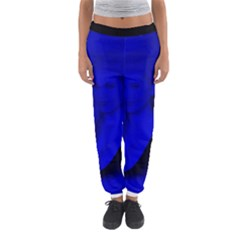 Women s Jogger Sweatpants by awesomegraphics