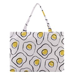 Ege Medium Tote Bag