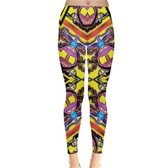 Spirit Time5588 52 Pngyg Leggings