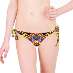 Spirit Time5588 52 Pngyg Bikini Bottom