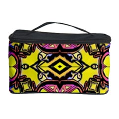 Spirit Time5588 52 Pngyg Cosmetic Storage Case