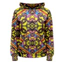 Spirit Time5588 52 Pngyg Women s Pullover Hoodie View1