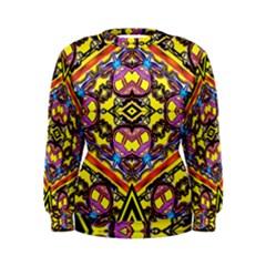 Spirit Time5588 52 Pngyg Women s Sweatshirt