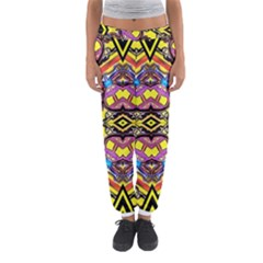 Spirit Time5588 52 Pngyg Women s Jogger Sweatpants