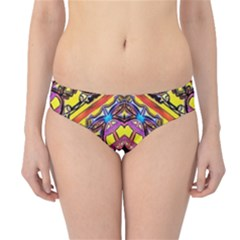 Spirit Time5588 52 Pngyg Hipster Bikini Bottoms
