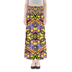 Spirit Time5588 52 Pngyg Maxi Skirts