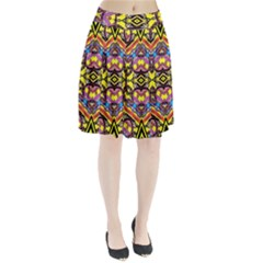 Spirit Time5588 52 Pngyg Pleated Skirt