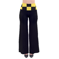 Follow Me Dancer Women s Chic Palazzo Pants  by LetsDanceHaveFun