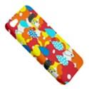Bear Umbrella Apple iPhone 5 Hardshell Case View5