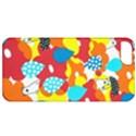 Bear Umbrella Apple iPhone 5 Classic Hardshell Case View1