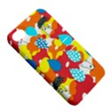 Bear Umbrella Apple iPhone 4/4S Hardshell Case with Stand View5
