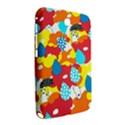 Bear Umbrella Samsung Galaxy Note 8.0 N5100 Hardshell Case  View2