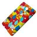 Bear Umbrella Samsung Galaxy Tab 4 (7 ) Hardshell Case  View4
