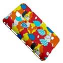 Bear Umbrella Samsung Galaxy Tab 4 (7 ) Hardshell Case  View5