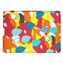 Bear Umbrella Samsung Galaxy Tab S (10.5 ) Hardshell Case  View1