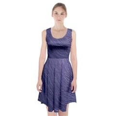 Textura Stone Racerback Midi Dress by AnjaniArt