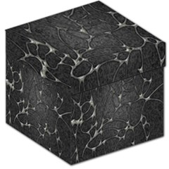 Texture Network Storage Stool 12   by AnjaniArt