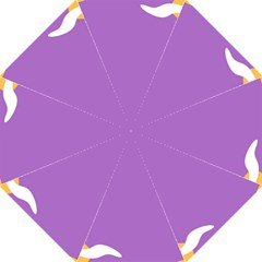 Purple Golf Umbrellas by Jojostore