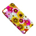 Flowers Blossom Bloom Nature Plant Apple iPod Touch 5 Hardshell Case with Stand View5