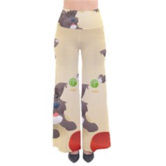 Puppy Dog Pants by Jojostore