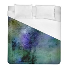 Background Texture Structure Duvet Cover (full/ Double Size) by Amaryn4rt