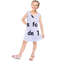C Is For Coton Kids  Tunic Dress by TailWags