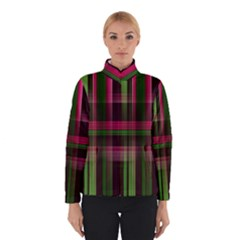 Background Texture Pattern Color Winterwear by Nexatart