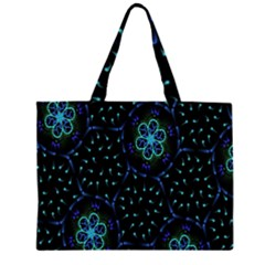 Computer Graphics Webmaster Novelty Large Tote Bag by Nexatart