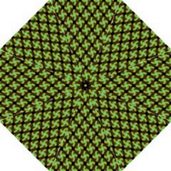 Computer Graphics Graphics Ornament Hook Handle Umbrellas (medium)