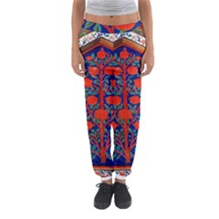 Tree Of Life Women s Jogger Sweatpants by Nexatart