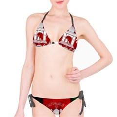 Ppdan1 Boards Wallpaper 10938322 Jordan Wallpaper 10618291 Bikini Set by Waheedalateef