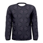 A New Day 9a - Men s Long Sleeve Tee