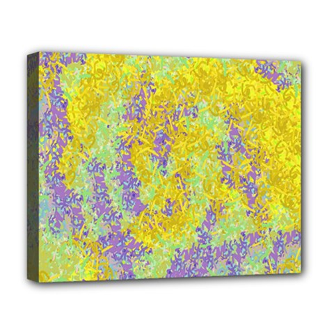 Backdrop Background Abstract Deluxe Canvas 20  X 16