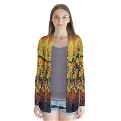 Backdrop Background Tree Abstract Cardigans