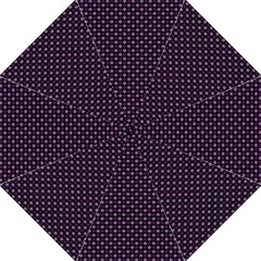Vamp Golf Umbrellas by CannyMittsDesigns