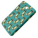 Dog Animal Pattern Samsung Galaxy Tab 3 (7 ) P3200 Hardshell Case  View4