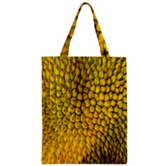 Jack Shell Jack Fruit Close Classic Tote Bag by Amaryn4rt