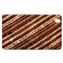 Udan Liris Batik Pattern Samsung Galaxy Tab Pro 8.4 Hardshell Case View1