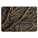 Trees Forests Pattern Samsung Galaxy Tab 8.9  P7300 Flip Case View1