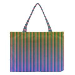 Hald Identity Medium Tote Bag by Simbadda